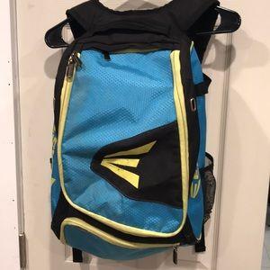 Other - Softball Bag